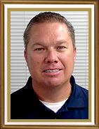 Steve Botkin Coaches for Charity 2018 Signature Coach from Sahuaro High School